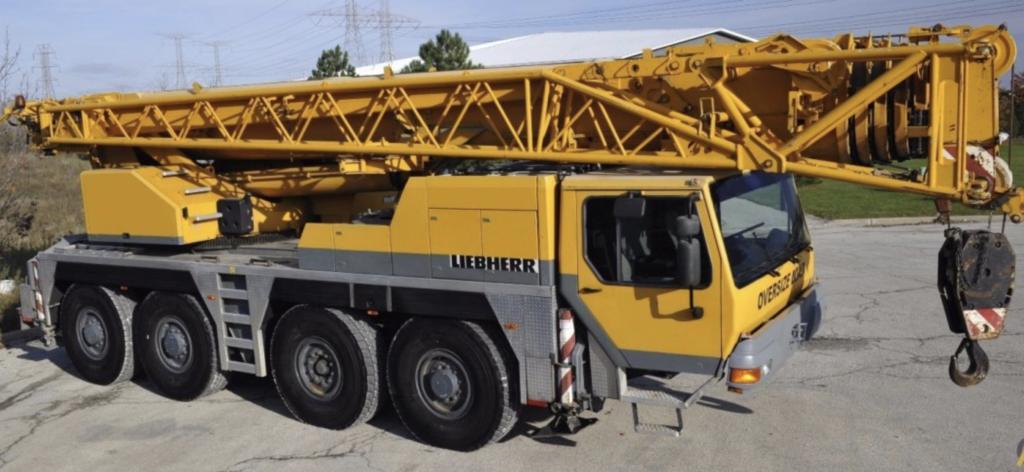 arenda-avtokrana-ltm-1080-80-tonn-1