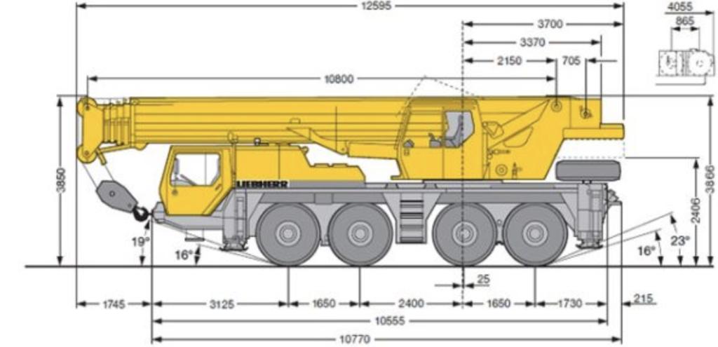 arenda-avtokrana-ltm-1080-80-tonn-gabariti