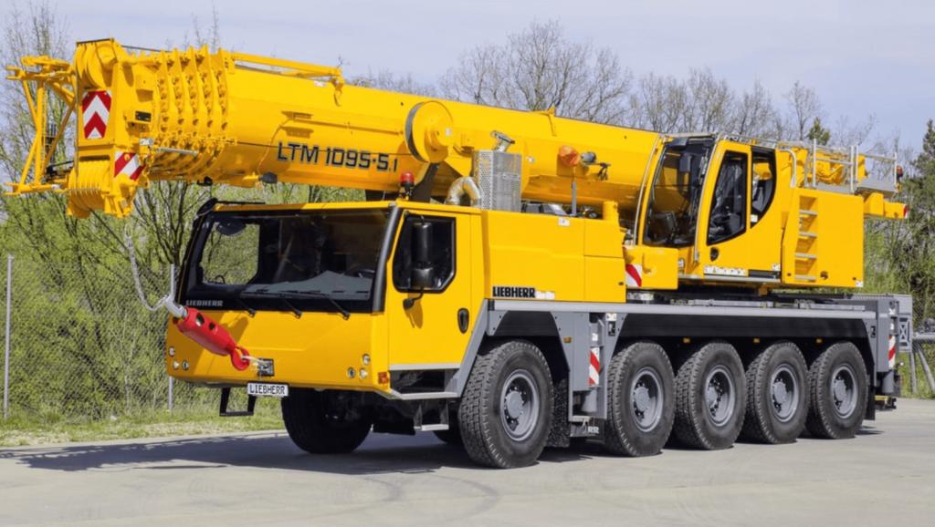 arenda-avtokrana-ltm-1095-95-tonn-1