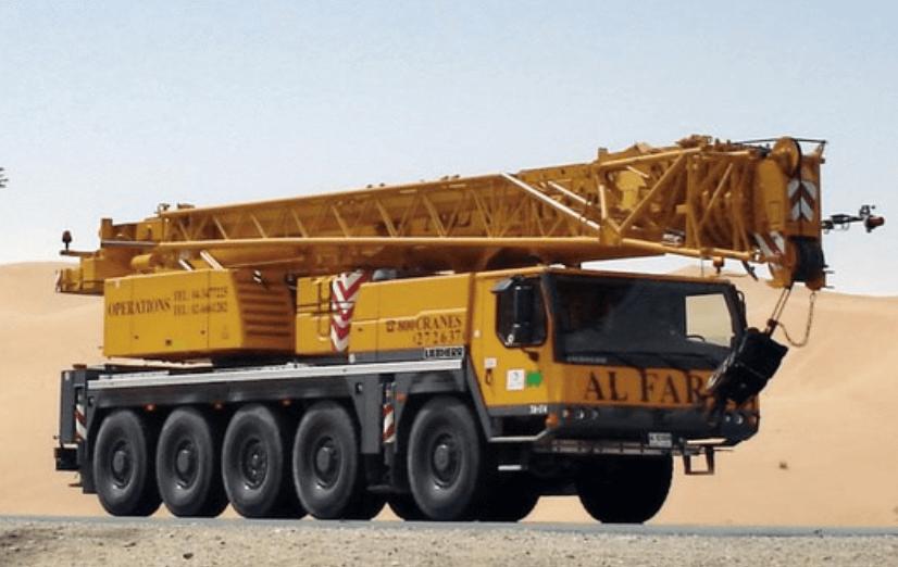 arenda-avtokrana-ltm-1095-95-tonn-3