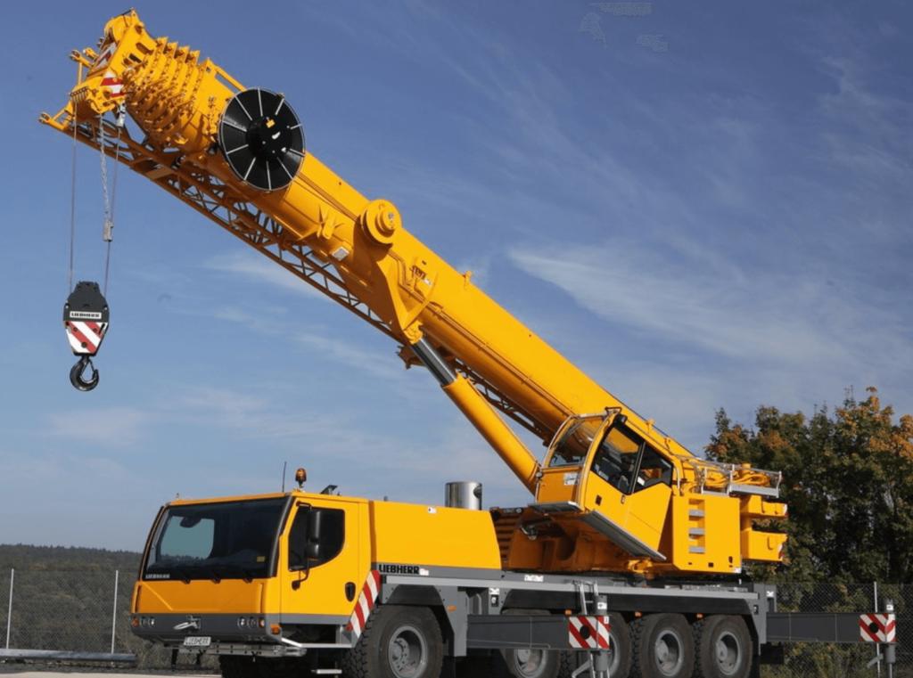 arenda-avtokrana-ltm-1095-95-tonn-4