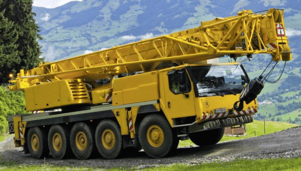arenda-avtokrana-ltm-1095-95-tonn-5