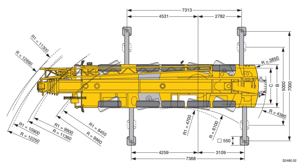 arenda-avtokrana-ltm-1095-95-tonn-sverhy