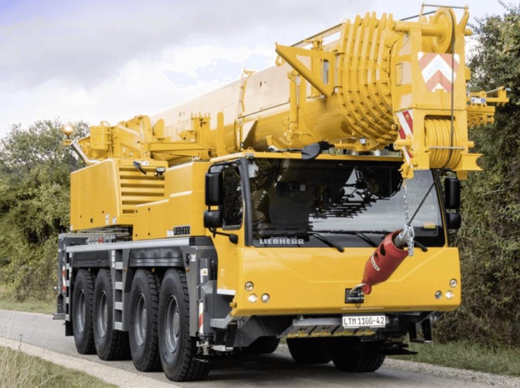 arenda-avtokrana-ltm-1100-100-tonn-2