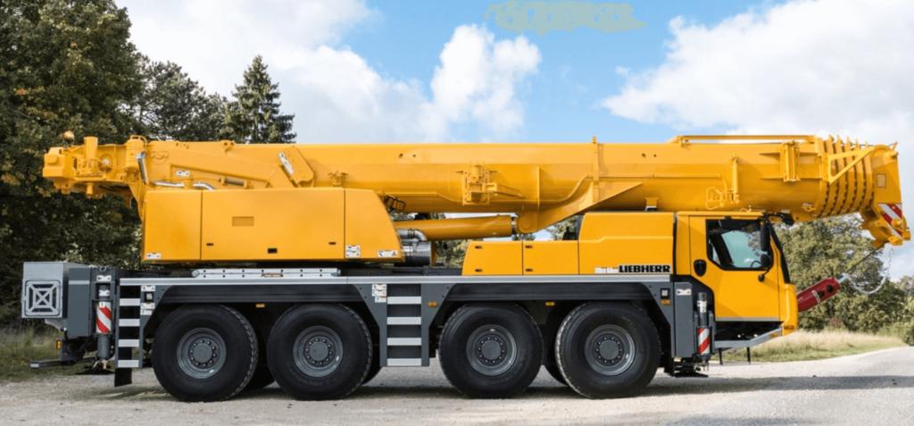 arenda-avtokrana-ltm-1100-100-tonn-4