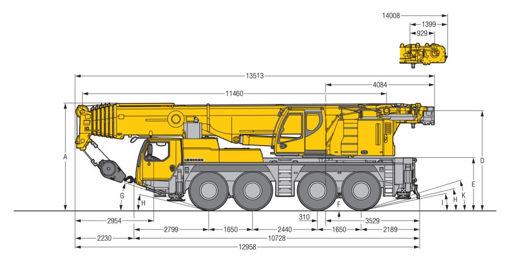 arenda-avtokrana-ltm-1100-100-tonn-gabariti