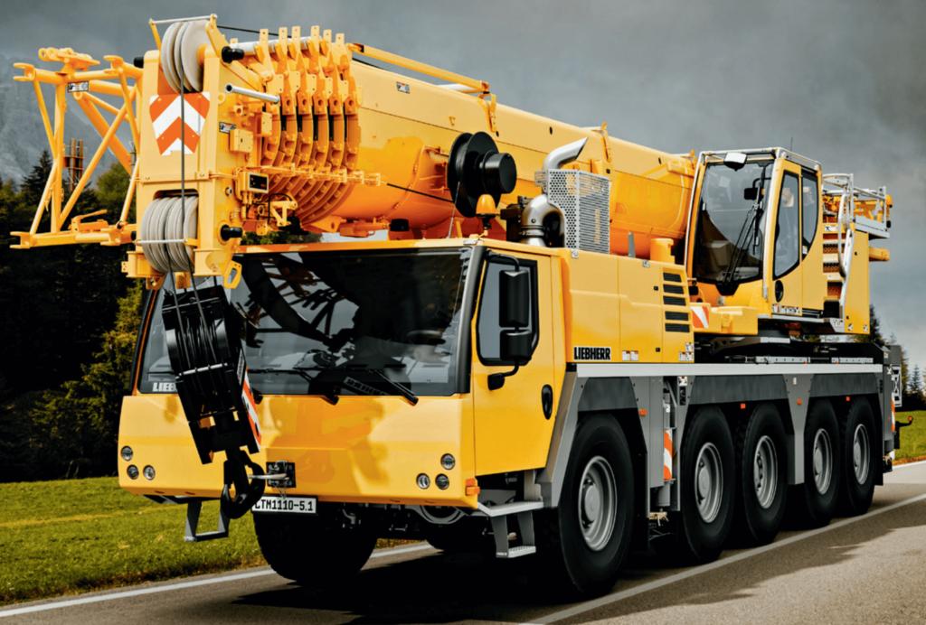 arenda-avtokrana-ltm-1110-110-tonn-1