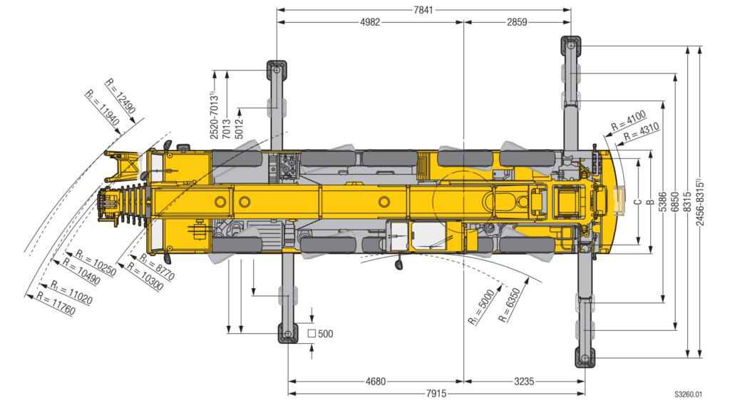 arenda-avtokrana-ltm-1110-110-tonn-sverhy