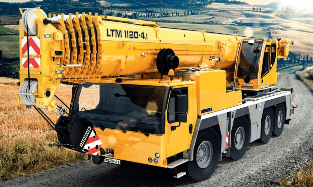arenda-avtokrana-ltm-1120-120-tonn-2
