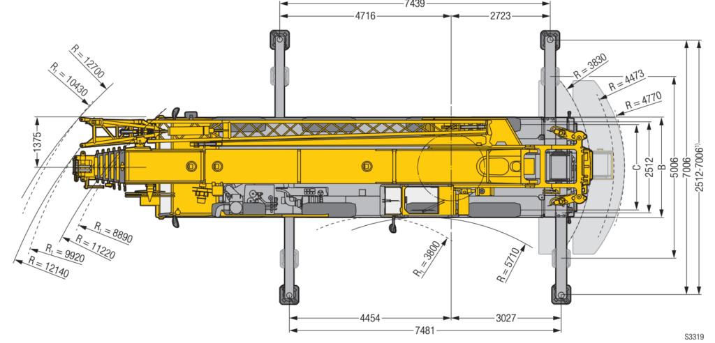 arenda-avtokrana-ltm-1120-120-tonn-sverhy