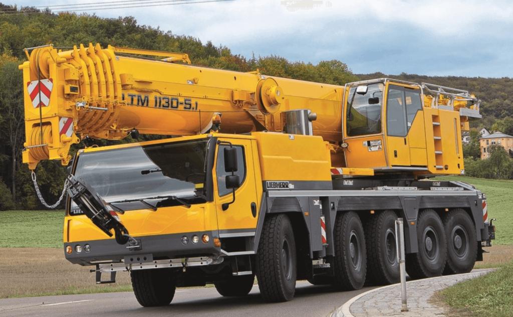 arenda-avtokrana-ltm-1130-130-tonn-1
