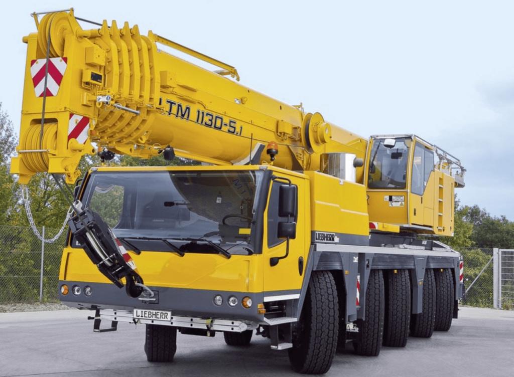 ltm-1130-130-tonn-3
