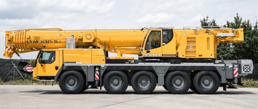 ltm-1130-130-tonn-5