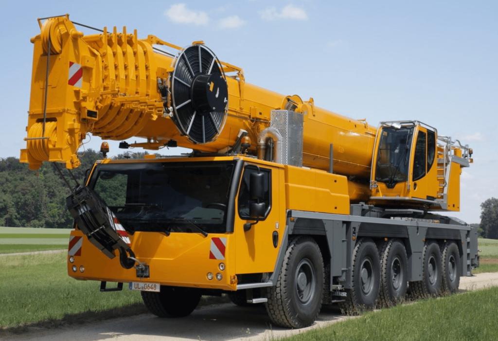 arenda-avtokrana-ltm-1160-160-tonn-1