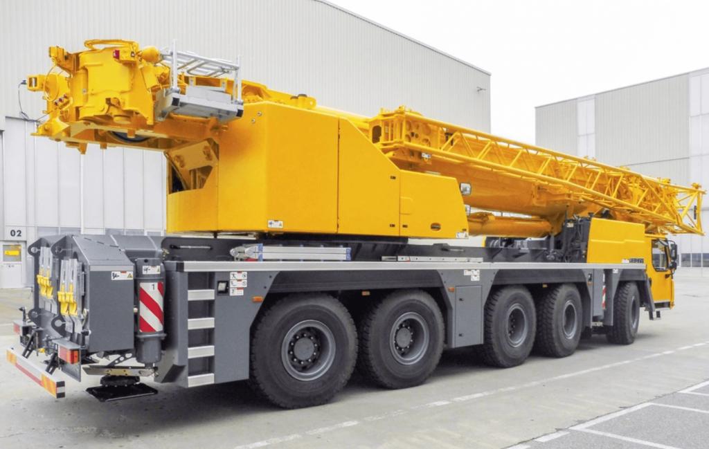 arenda-avtokrana-ltm-1160-160-tonn-5
