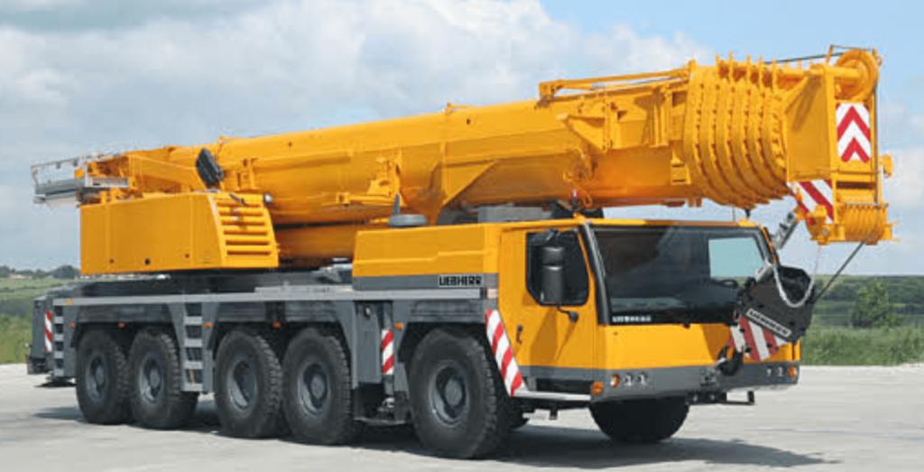 ltm-1200-200-tonn-1