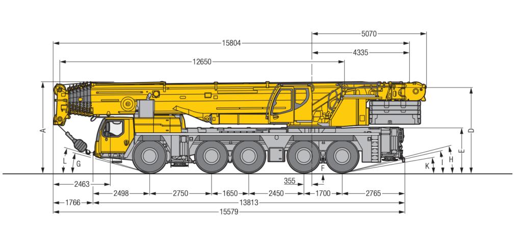 arenda-avtokrana-ltm-1230-230-tonn-gabariti