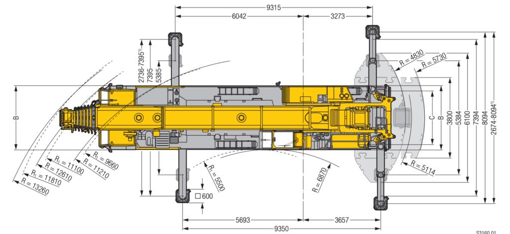 arenda-avtokrana-ltm-1230-230-tonn-sverhy