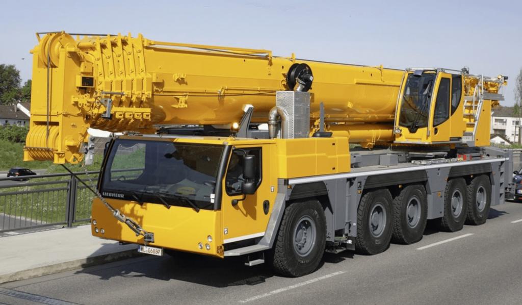 arenda-avtokrana-ltm-1250-250-tonn-1