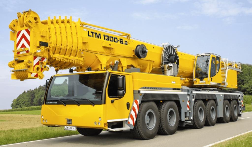 arenda-avtokrana-ltm-1300-300-tonn-1