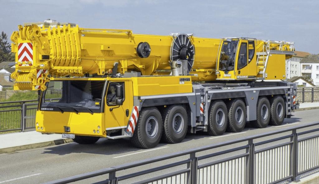 arenda-avtokrana-ltm-1300-300-tonn-3