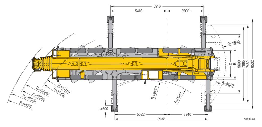 arenda-avtokrana-ltm-1300-300-tonn-sverhy