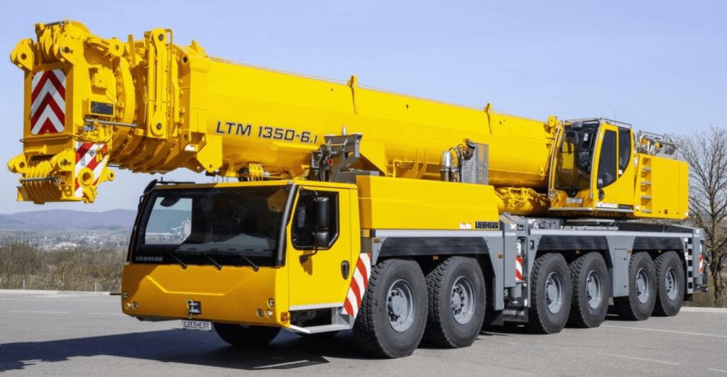 arenda-avtokrana-ltm-1350-350-tonn-1