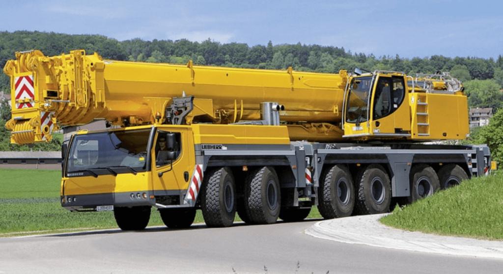 arenda-avtokrana-ltm-1350-350-tonn-2