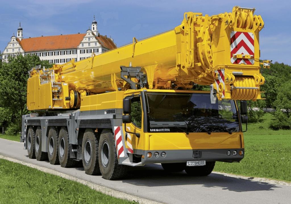 arenda-avtokrana-ltm-1350-350-tonn-3