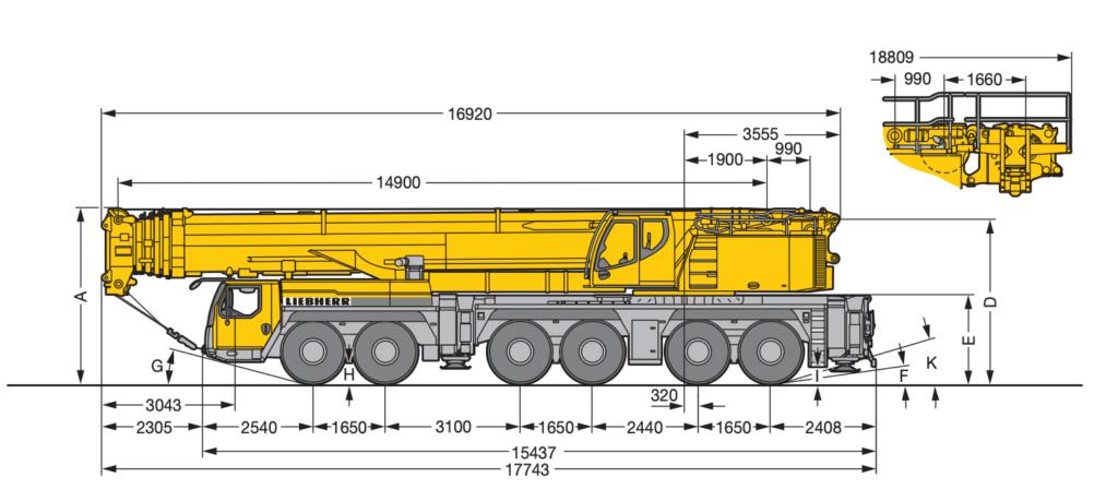 arenda-avtokrana-ltm-1350-350-tonn-gabariti