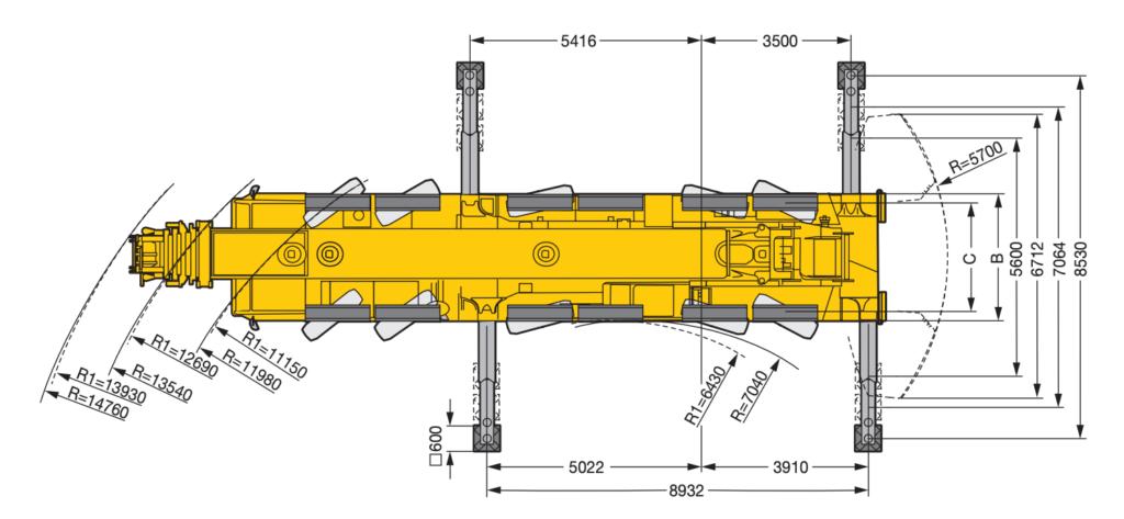 arenda-avtokrana-ltm-1350-350-tonn-sverhy