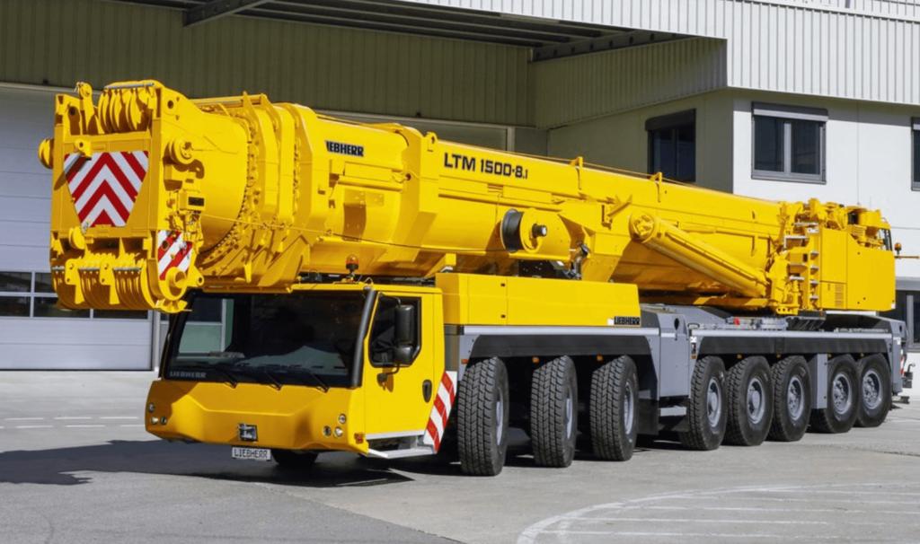 arenda-avtokrana-ltm-1500-500-tonn-1