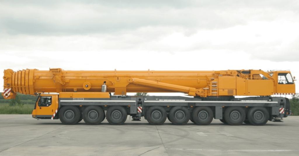 arenda-avtokrana-ltm-1500-500-tonn-2