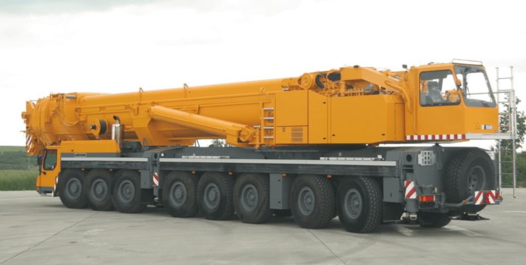 arenda-avtokrana-ltm-1500-500-tonn-3