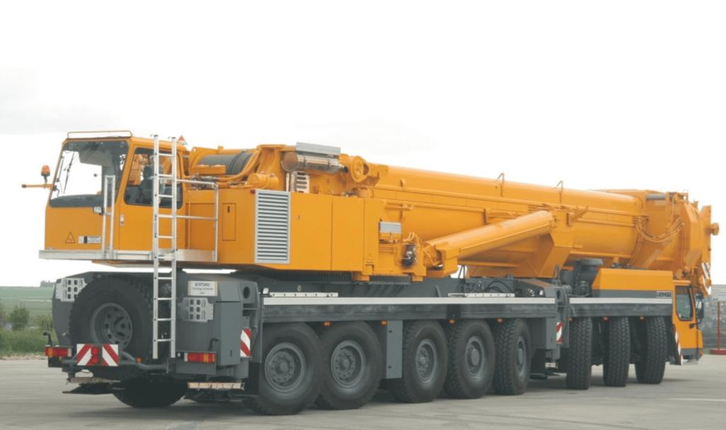 arenda-avtokrana-ltm-1500-500-tonn-4