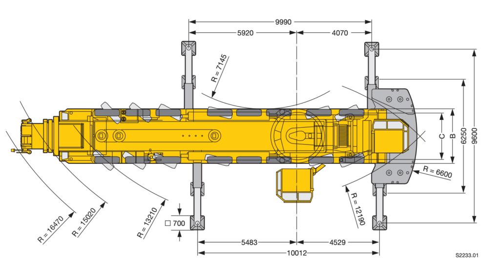 arenda-avtokrana-ltm-1500-500-tonn-sverhy
