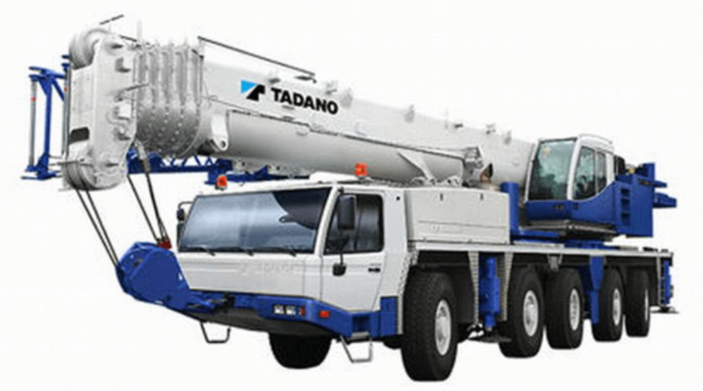 arenda-avtokrana-tadano-ATF-200G-200-tonn-0