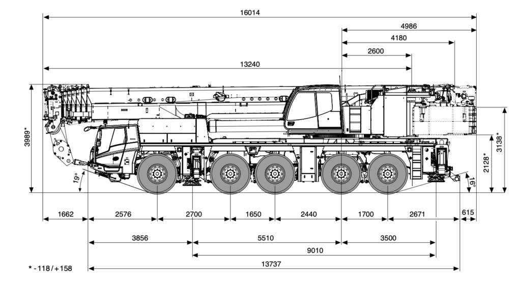arenda-avtokrana-tadano-atf220-220-tonn-.gabariti