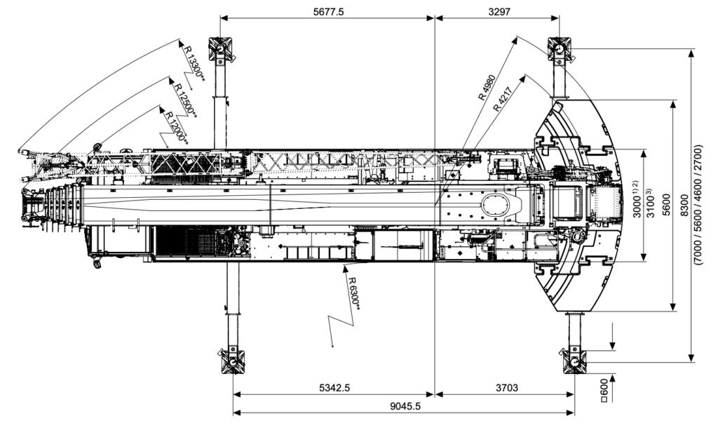 arenda-avtokrana-tadano-atf220-220-tonn-sverhy
