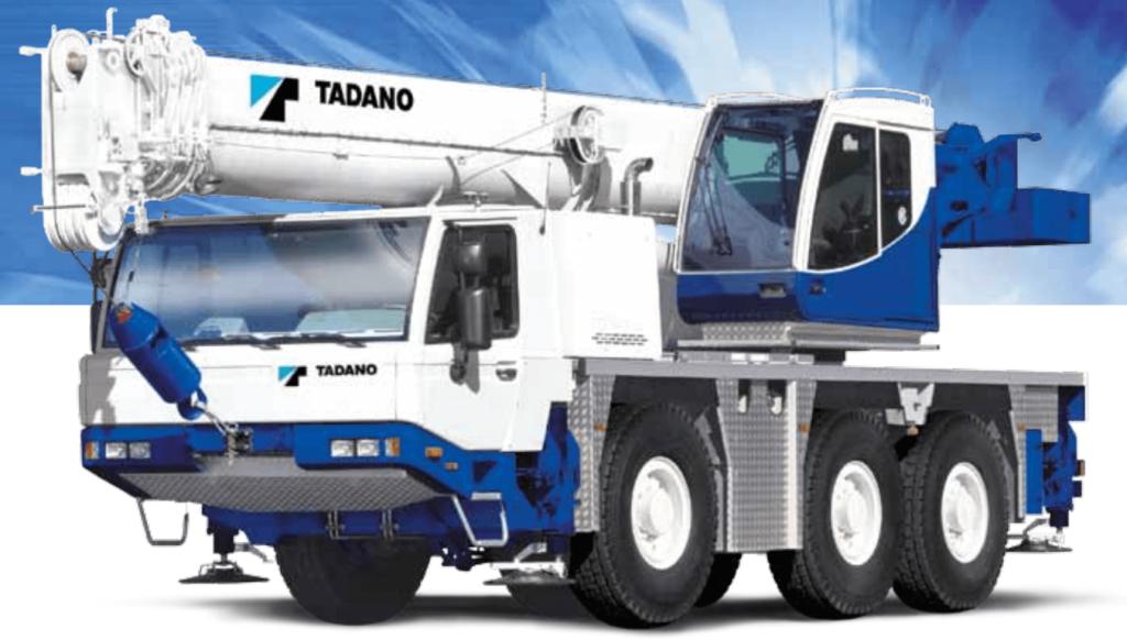 arenda-avtokrana-tadano-atf45-45-tonn-1