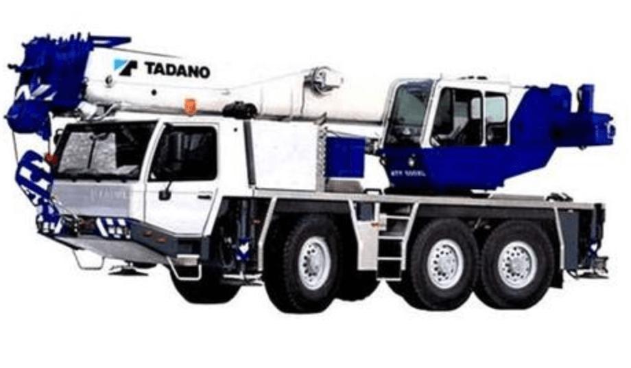 arenda-avtokrana-tadano-atf45-45-tonn-3