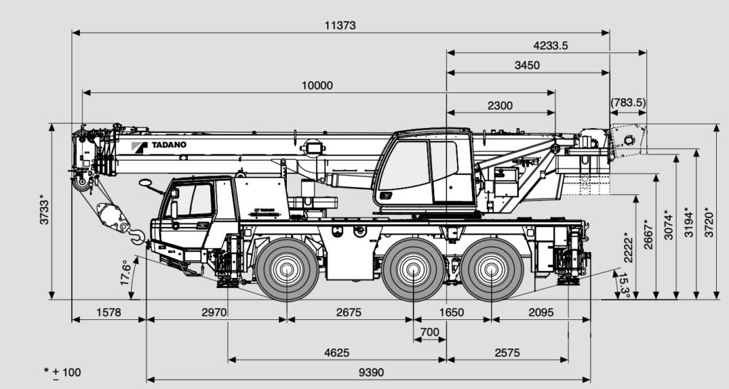 arenda-avtokrana-tadano-atf45-45-tonn-gabariti