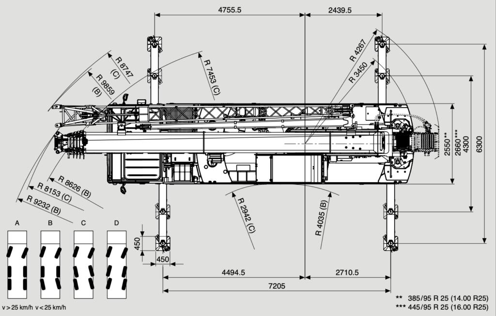 arenda-avtokrana-tadano-atf45-45-tonn-sverhy
