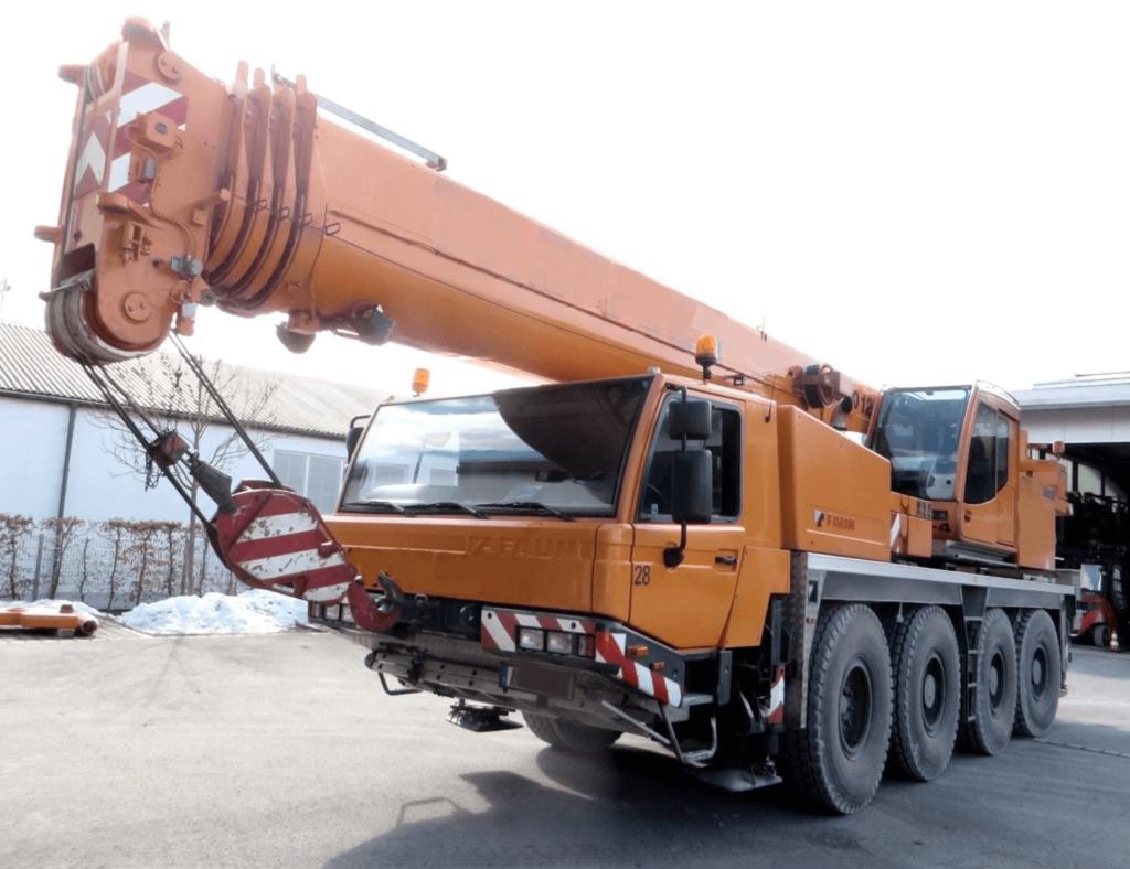 arenda-avtokrana-tadano-atf65-65-tonn-1