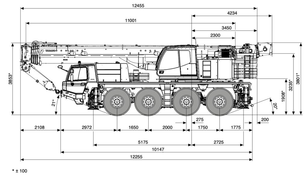 arenda-avtokrana-tadano-atf65-65-tonn-gabariti