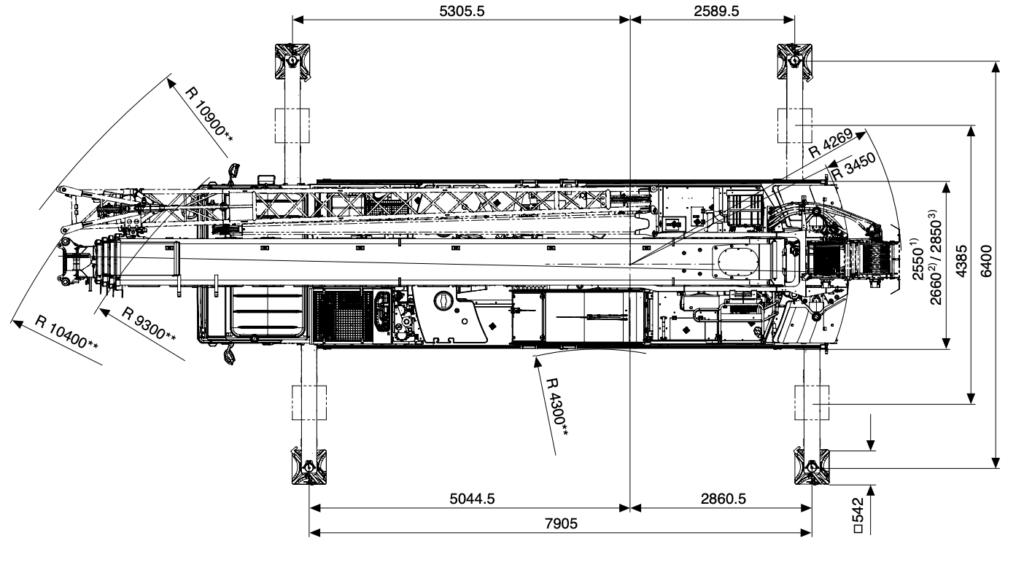 arenda-avtokrana-tadano-atf65-65-tonn-sverhy