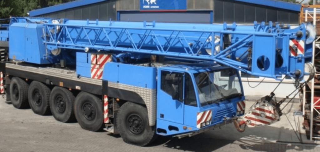 arenda-avtokrana-terex-demag-ac100-100-tonn-1