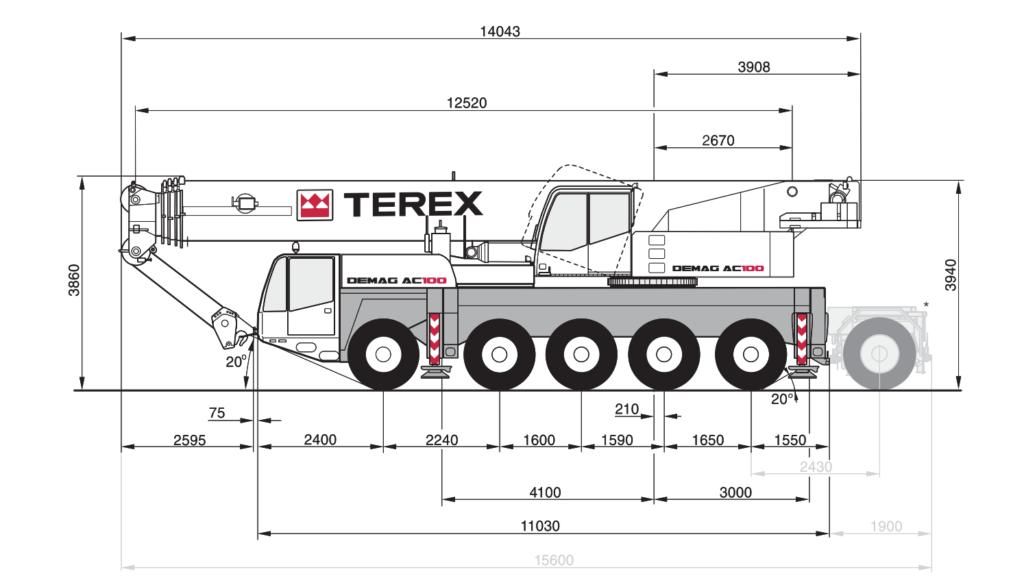 arenda-avtokrana-terex-demag-ac100-100-tonn-gabariti