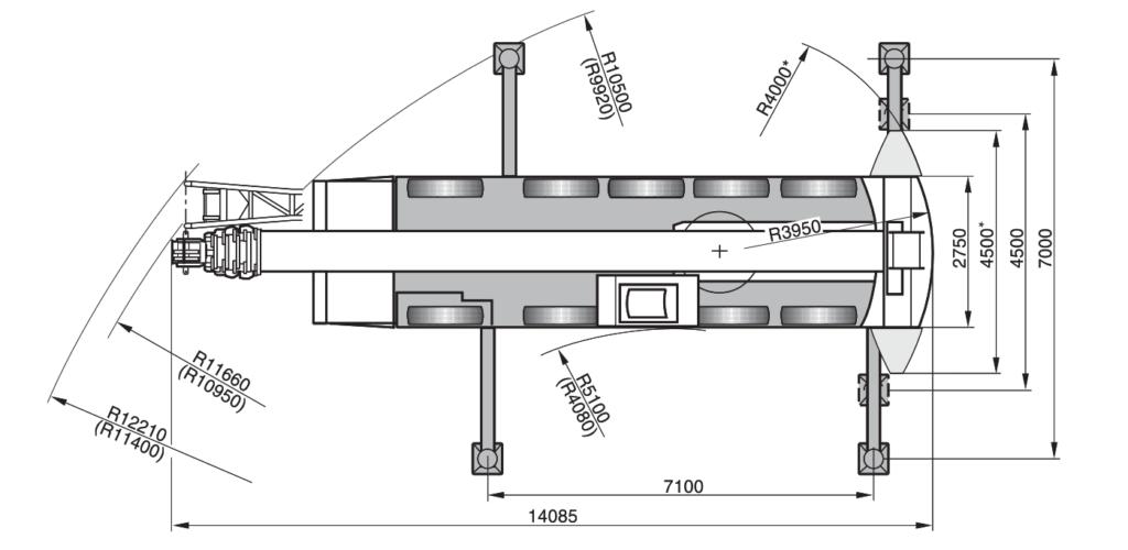 arenda-avtokrana-terex-demag-ac100-100-tonn-sverhy