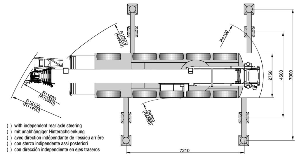 arenda-avtokrana-terex-demag-ac120-120-tonn-sverhy